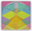 <hr><h3>9. Abstract Geometric Painting</h3>