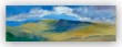 <hr><h3>12. The Black Mountains [Wales]</h3>